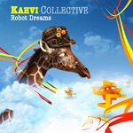 Kahvi Collective Podcast (XML)