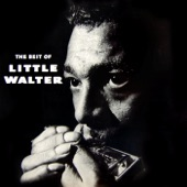 Little Walter - My Babe