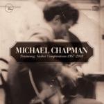 Michael Chapman - Caddo Lake