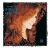 Bonnie Raitt - Love Sneakin' Up On You