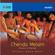 Chenda Melam - Chithali M. Ramamarar
