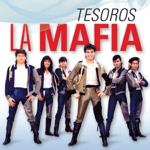 Tesoros Mp3 Download