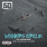 Winners Circle (feat. Guordan Banks) - Single