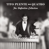 Tito Puente - Flying Down to Río