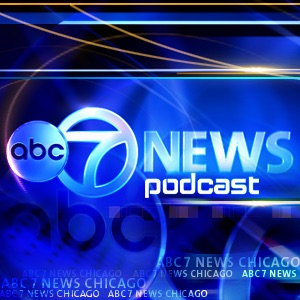 ABC7 Chicago - News Specials