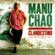 Bongo Bong - Manu Chao