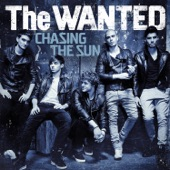 Chasing the Sun - EP
