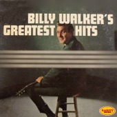 Billy Walker - Funny