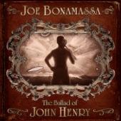 Joe Bonamassa - Stop!