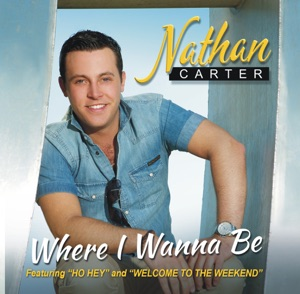 Nathan Carter - On the Other Side - Line Dance Music