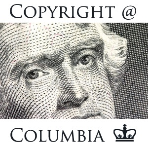 Fundamentals of Copyright