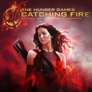 The Hunger Games: Catching Fire (Original Motion Picture Soundtrack) [Deluxe Edition] - Various Artists - Various Artists