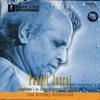 Malhar A Downpour of Music Live
