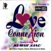 Love Connexion
