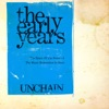 the early years [The Space Of The Sense] [The Music Humanized Is Here] + 1 ジャケット写真