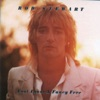 Foot Loose & Fancy Free, Rod Stewart