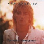 Rod Stewart - You're Insane