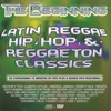 The Beginning (22 Hits on CD, plus 6 hits on DVD), Alberto Stylee, Hector y Tito, Nicky Jam & Rey Pirin