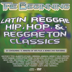 The Beginning (22 Hits on CD, plus 6 hits on DVD) Mp3 Download