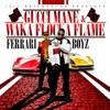 Ferrari Boyz Deluxe Version