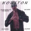 6 X Lover, Houston