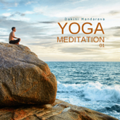 Yoga Meditation 1
