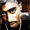 2Pac (feat. Candy Hill) - What'z Ya Phone Number