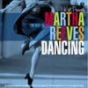 Martha Reeves - Dancing In the Street