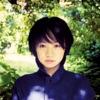 Hikari - Single ジャケット写真