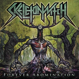 Forever Abomination Mp3 Download