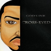 Gods Ink - One Night Stand