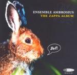 Ensemble Ambrosius - Sofa (arr. O. Virtaperko)