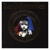 Les Misérables - The Complete Symphonic Recording