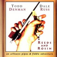 Reeds and Rosin by Todd Denman & Dale Russ on Apple Music