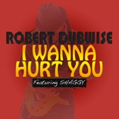 I Wanna Hurt You - Single (feat. Shaggy)