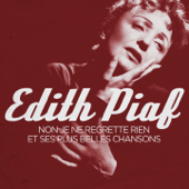Non, je ne regrette rien and Her Most Beautiful Songs - EP