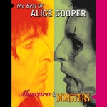 Alice Cooper - Elected (Single Version)
