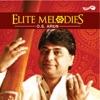 Elite Melodies