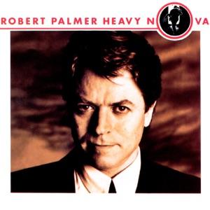 Robert Palmer - Change His Ways - Line Dance Music