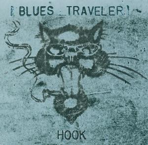 Hook Mp3 Download