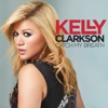 Catch My Breath - Single, Kelly Clarkson