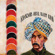 Khansahib Abdul Karim Khan - 1934-1935 - Ustad Abdul Karim Khan