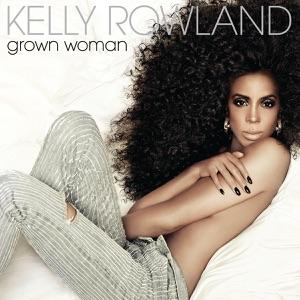 Grown Woman - Single Mp3 Download