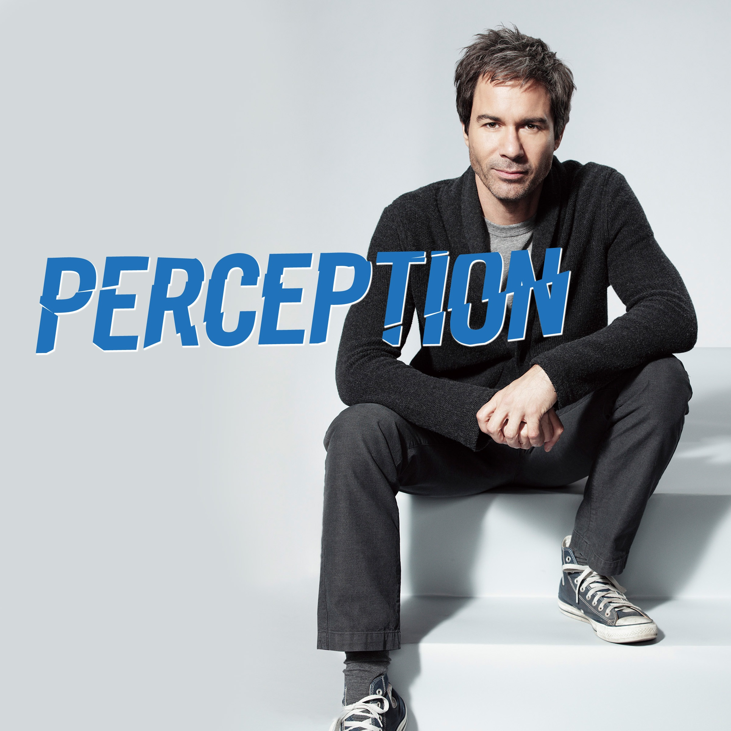 Perception Staffel 4