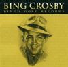 Alexander's Ragtime Band - Bing Crosby