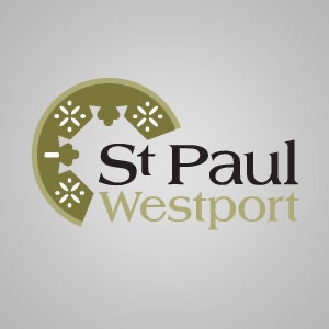St Paul Westport