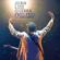 Frío, Frío (feat. Romeo Santos) [Live] - Juan Luis Guerra