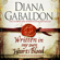 Diana Gabaldon - Written in My Own Heart's Blood: Outlander, Book 8 (Unabridged)