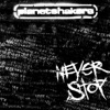 Never Stop, Planetshakers