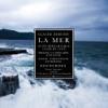 Debussy: La Mer - Nocturnes - Suite Begamasque-Claire de Lune - Prelude A L'Apres-Midi D'un Faune - Tarantelle Styrienne ジャケット写真